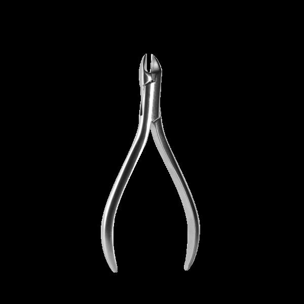 Corte-Ligadura-Mini-0.15-522