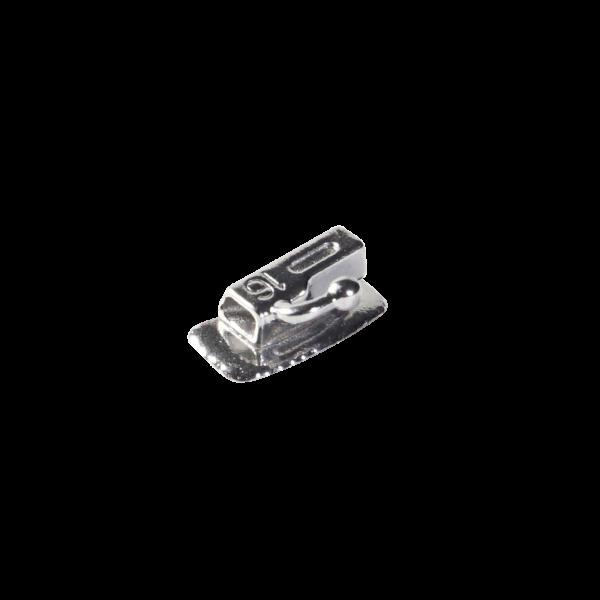 Tubos-1er-Cuadrante-1.png